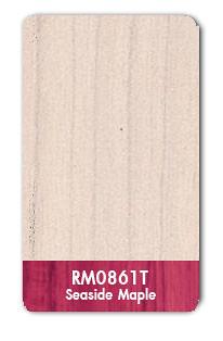 โฟเมก้าลายไม้,Fomeca,ลามิเนตผนัง,Veneer,laminate wall,โฟเมก้า