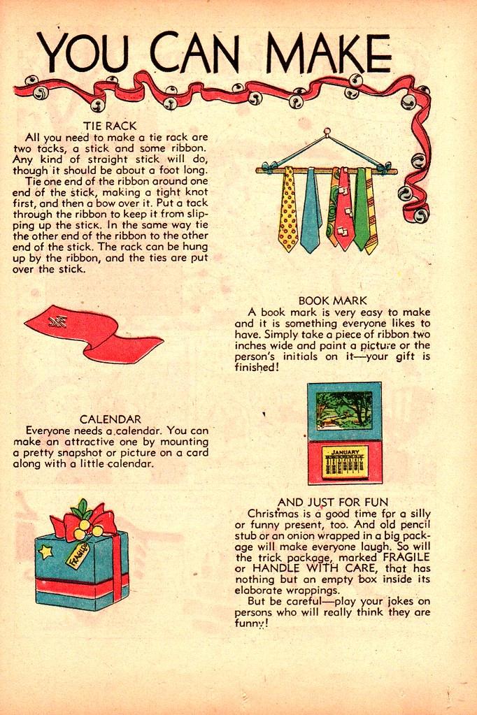 christmasparade01_109