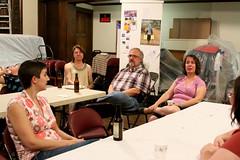 31 July 2010 (Boston_Exposures) Tags: friends summer church 7d summerfest 2010 lcn summer10 july2010 summer2010 073110 7dbonding