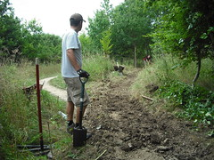 Aug_01_Sun_Trail_Build 009