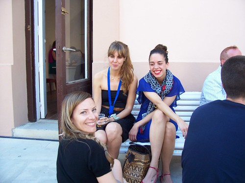 street style-verano