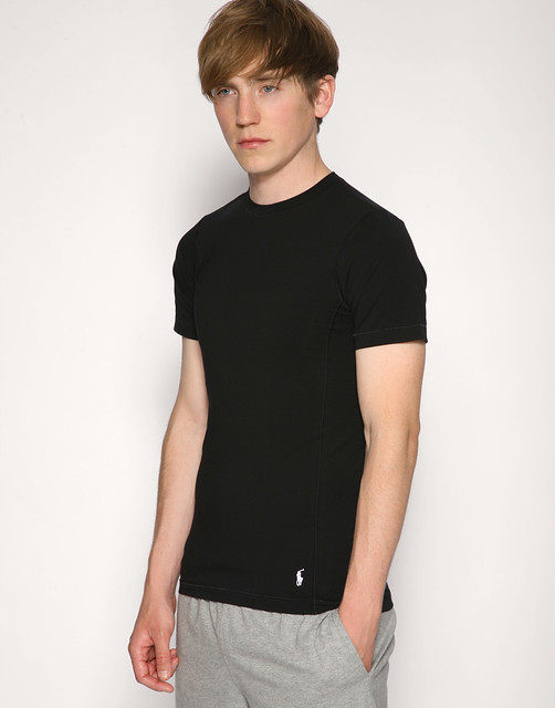 Joe Moreline0035_Asos SS10(Official)