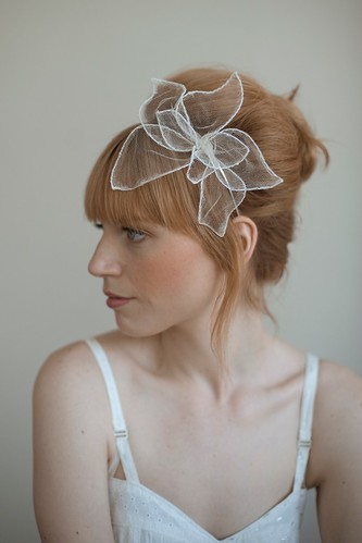 wedding head piece_twigsandhoney3