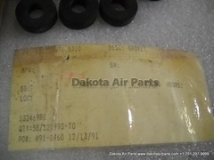 132469R1_11 (Dakota Air Parts) Tags: gasket dakotaairparts wwwdakotaairpartscom nsn5330001333676 partnumber132469r1 rawpn132469r1