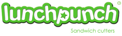 LunchPunch logo