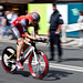 Tour de France : RAST Gregory