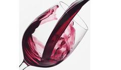 El vino será declarado Bebida nacional el 24 de noviembre
