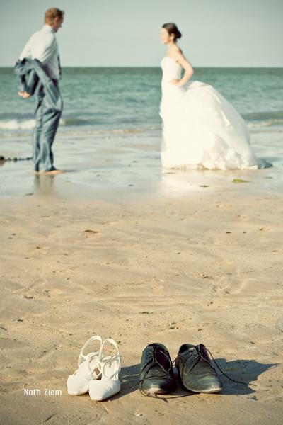 mariage_plage