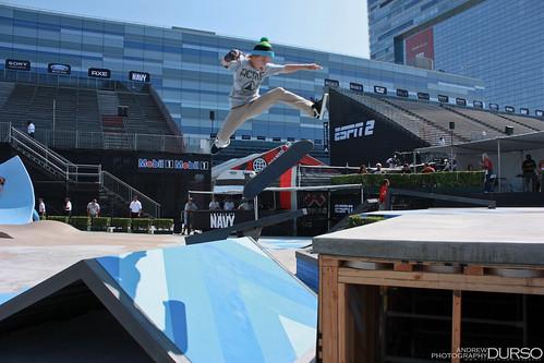 Chase Webb-Tre