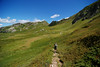 Verso Foce di Campolino 8 (Luca Rodriguez) Tags: tuscany toscana montagna appennino sestaione appenninopistoiese appenninosettentrionalealpinatura valledelsestaione lucarodriguez