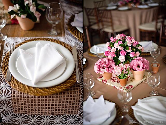 renata_marques_decoração