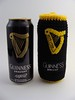 Plush Guinness Can