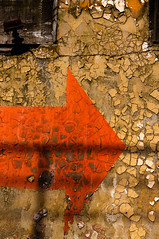 Starboard Look (Junkstock) Tags: canada abstract color texture wall vancouver concrete photography photo alley graphics paint graphic photos britishcolumbia decay rustic textures photographs photograph weathered abstraction aged peelingpaint distressed corrosion patina artinthestreet