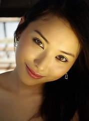 Mia Guansing
