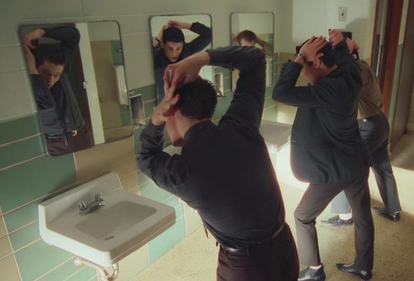 Hairspray-by-jeezbee-0844