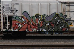 (All Seeing) Tags: up zee unionpacific z reefer uprr armn rxr fgs reefers knistt gtl zeecrew buildingamerica knistto