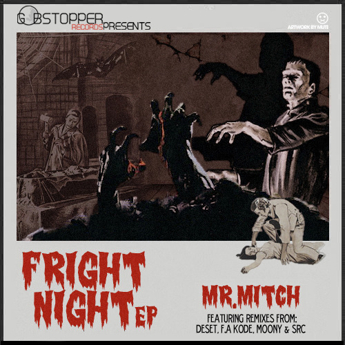frightnightepcover
