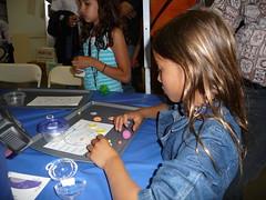 P1000036 (fairyshaman) Tags: makerfaire2009