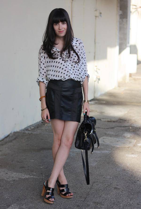 polka_dot_blouse3