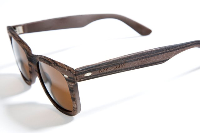 applebum-woody-sunglasses-1