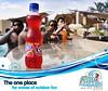 جنة دلمون المفقودة (MASAR_omar) Tags: lost bahrain paradise fanta جنة فراولة دلمون المفقودة فانتا االبحرين