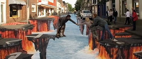 amazing-3d-pavement-art-1