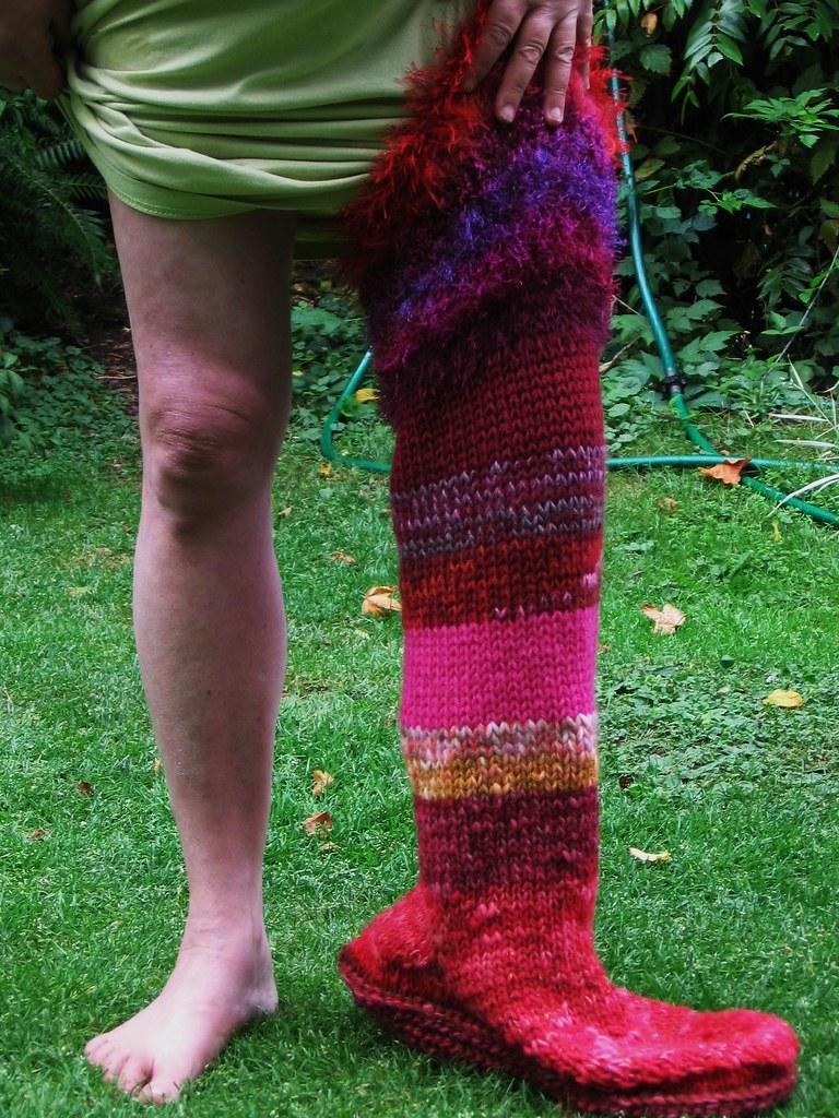 blog knitting general 007