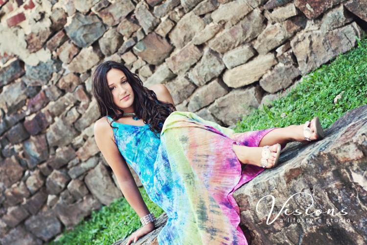 Alicia BLOG2