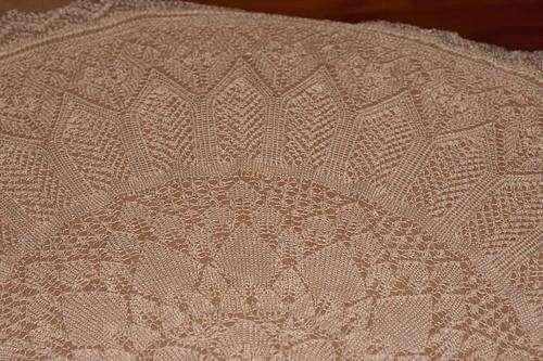 Knitting - 014