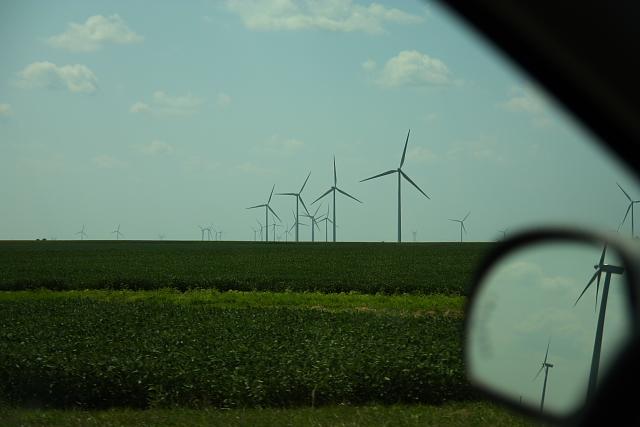 giantwindmills