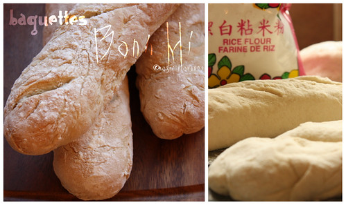 Picnik collage 1807210 bread s p 1
