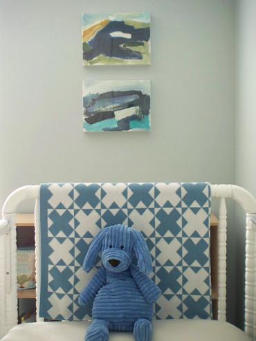 james nursery