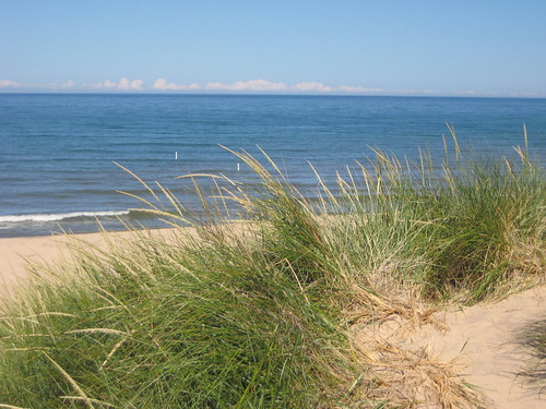 Douglas Beach