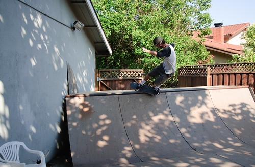 Jack BS Feeble