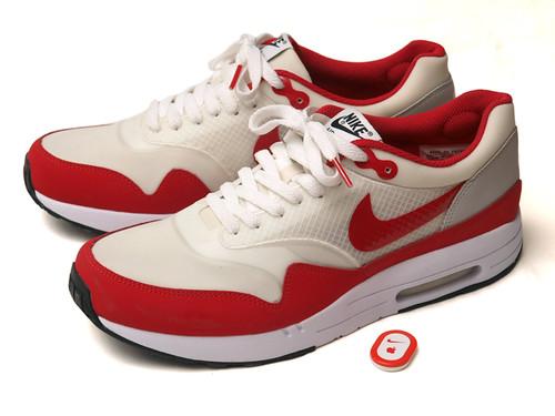 Nike / Air Maxim 1+