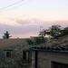 Tramonto Sopranese - Sunset Petralia Soprana