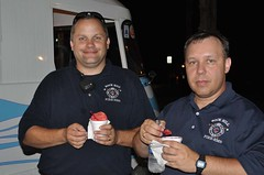 "St. Louis Snow Cone at National Night Out 2010 • <a style=""font-size:0.8em;"" href=""http://www.flickr.com/photos/85572005@N00/4880510835/"" target=""_blank"">View on Flickr</a>"