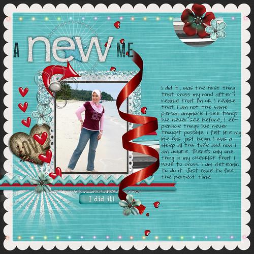 a*new*me