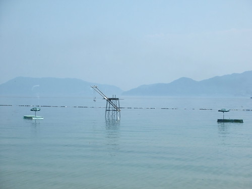 波輝カフェ 七浦 海水浴場の画像 30