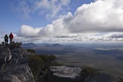 (Cristina Estima) Tags: sky southwest nature clouds landscape nationalpark australia westernaustralia 2010 stirlingrange