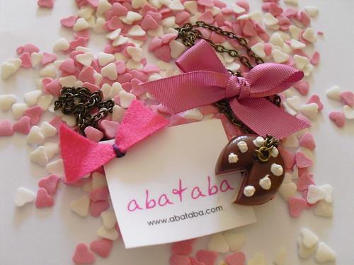 abataba-order (4)