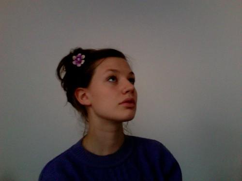 self portrait_2