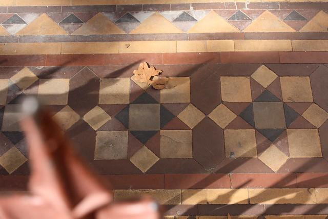 tiles again