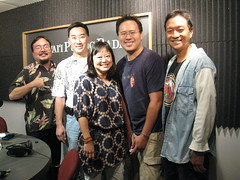 Bytemarks Cafe - Aug 11, 2010 by Bytemarks, on Flickr