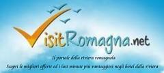 Hotel Romagna, meteo romagna