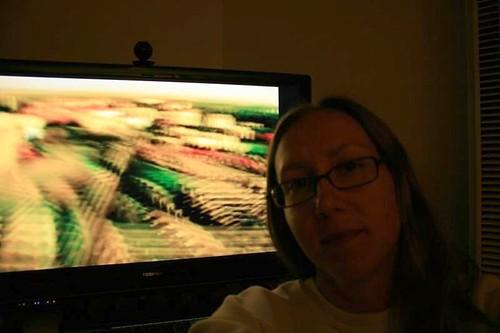 Jenn 8.11.2010