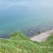 美しい岬その2