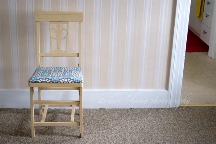 IMG_1486_chair.jpg