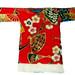Hong Kong Kimono