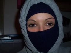 279768161QcBPRm_fs (facecover) Tags: hoodie mask balaclava